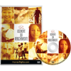 the-story-of-human-rights-dvd_200_0_de